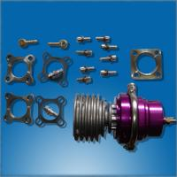 Buy cheap wastegate-46mm(adjustable) from wholesalers