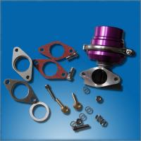 Buy cheap wastegate-35mm(38mm)(clamp) from wholesalers