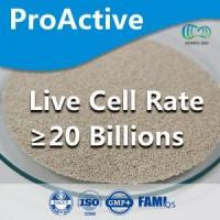 China ProActive Active Dry Yeast CATTLE on sale