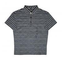 Buy cheap Golf apparel Productname:Men's short-sleeved T-shirt from wholesalers
