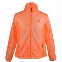 Buy cheap Golf apparel Productname:Women's rain coat from wholesalers