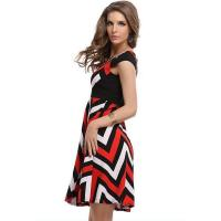 Buy cheap Popular design plus size clothing for fat women from wholesalers