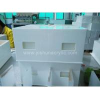 Buy cheap Acrylic Products product