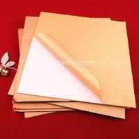 Buy cheap opaque white acrylic sheet from wholesalers