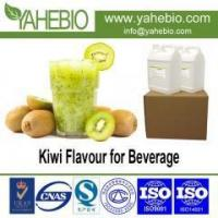China supplier concentrated soybean flavour for beverage products