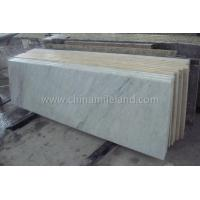 Buy cheap Bianco Carrara Marble Countertop from wholesalers