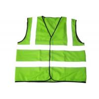 Buy cheap High Visibility clothes WPP-HV05 from wholesalers