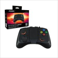 Buy cheap Classic Gaming Controller TI-582 from wholesalers