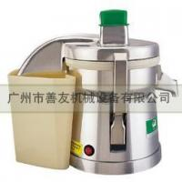 Buy cheap SY-A4000 Commercial Juice Extractor product