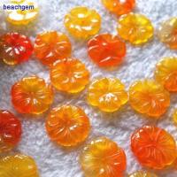 Buy cheap Loose gemstone B0034 from wholesalers