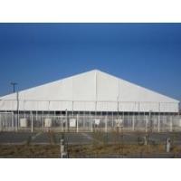Buy cheap 10X30 Party Tent For Sale from wholesalers