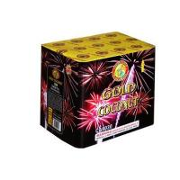 Buy cheap Cakes 130S Golden Coconut CA6030 from wholesalers