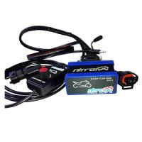 Buy cheap Chip Tuning Tools Motorbikers M1 NitroData Chip Tuning Box Item No.ICT33 from wholesalers