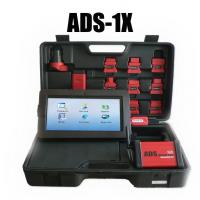Buy cheap Professional Diagnostic Tools Item No.IPD53 from wholesalers