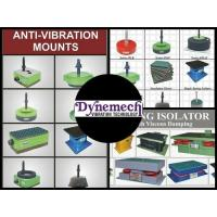Buy cheap Anti Vibration Mounts from wholesalers