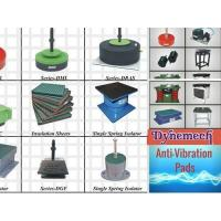 Buy cheap Anti Vibration Pads from wholesalers