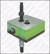 Buy cheap Rubber-Vibration-Damper from wholesalers