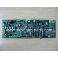 Buy cheap LG-Otis elevator inverter DES-100 lift parts PCB from wholesalers