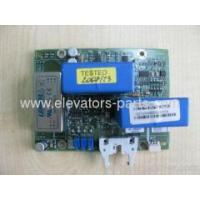 Buy cheap Kone Elevator Spare Parts KM838330G02 original new from wholesalers