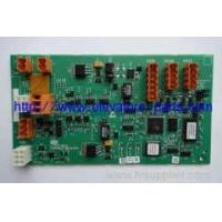 Buy cheap KONE elevator lift spare parts KONE elevator PCB KM50027064G03 from wholesalers