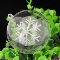 Buy cheap Colored Drawing Ball from wholesalers