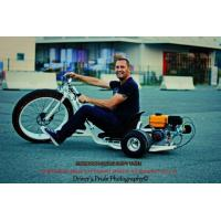 "Buy cheap Self-balancing Scooter H"" SHAPE ADULT BIG WHEEL MOTORIZED DRIFT TRIKE from wholesalers"