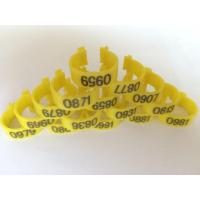 Buy cheap The chicken foot ring from wholesalers