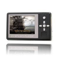 Buy cheap MP5 Player 1GB, 2.0M Pixel, 2.4-inch Screen, SD/MMC Card Item No.: 1133 from wholesalers
