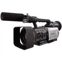 Buy cheap PANASONIC AG-DVX100 Professional MiniDV Camcorder Item No.: 3183 from wholesalers