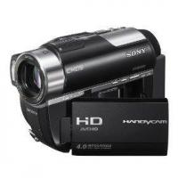 Buy cheap Sony HDR-UX10 4MP DVD High Definition Handycam Camcorder Item No.: 3206 from wholesalers