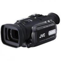 Buy cheap JVC Everio GZHD7 3CCD 60GB Hard Disk Drive High Definition Camcorder Item No.: 3245 from wholesalers