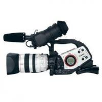 Buy cheap Canon XL2 3CCD MiniDV Camcorder Item No.: 3256 from wholesalers