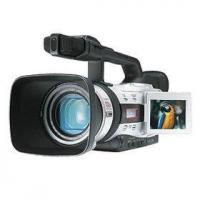 Buy cheap Canon GL2 MiniDV Digital Camcorder Item No.: 3255 from wholesalers