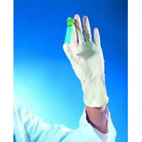 Buy cheap NITRILE SURGICAL GLOVES STERILE from wholesalers