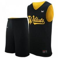 Buy cheap FASTBREAK Reversible Jersey and Shorts from wholesalers