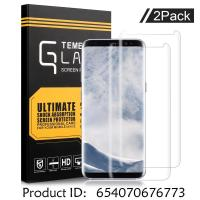 Buy cheap Firodo S8 Plus tempered gl product