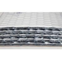 Buy cheap metalized foil film bubble Thermal Insulation material from wholesalers