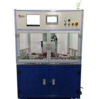 Buy cheap Shaft Straightening Machine from wholesalers
