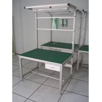 Buy cheap Anti-static assembly workbench from wholesalers