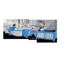 Buy cheap Paper Tube Machine JS-PTE4-200 from wholesalers