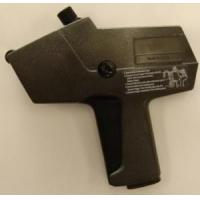 Buy cheap Monarch 1110-03 Label Gun from wholesalers