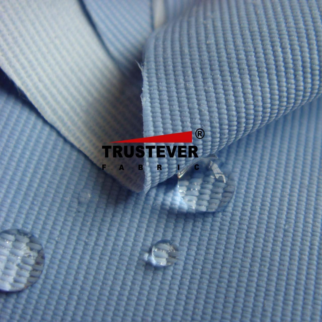 Buy cheap Functional fabric series Breathable PU coated Nylon Taslan Fabric from wholesalers