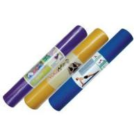 Buy cheap Yoga Eco Yoga Mats, Flower Power Yoga Mat, PVC Yoga Mats from wholesalers