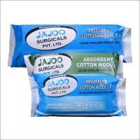 Buy cheap Cotton Roll product