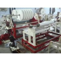 Buy cheap Kitchen Foil Rewinding Machine from wholesalers