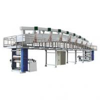 Buy cheap Roll To Roll Lamination Machine from wholesalers
