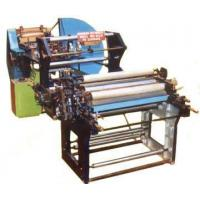 Buy cheap Automatic Paper Carry Bag Making Machine product