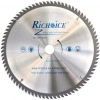 Buy cheap Laminated Floor Cutting Saw Blade from wholesalers