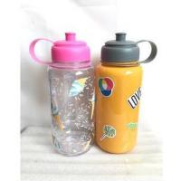 Buy cheap Big Capacity Big Month Sports Water Bottle 1000mL from wholesalers