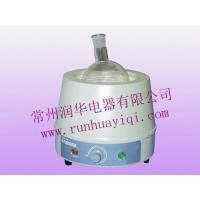 Buy cheap incubator HDM-500BElectronic temperature control electric heating sleeve from wholesalers